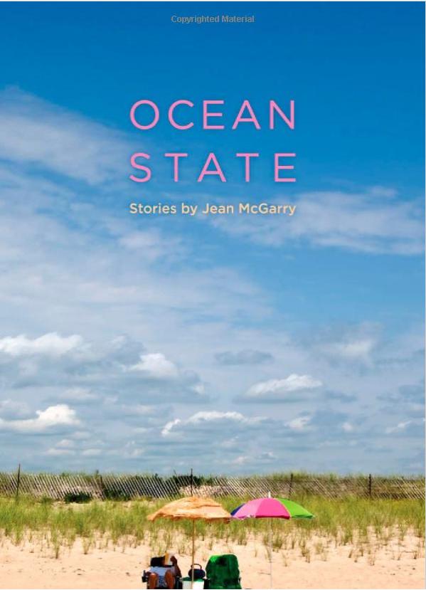 oceanstate.PNG