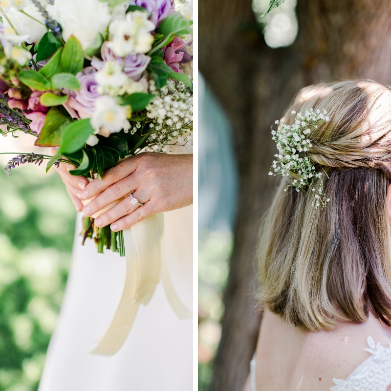 Sarah-Andy-Wedding-Lavender_and_Twine_Photography-Forage Ojai-6.jpg