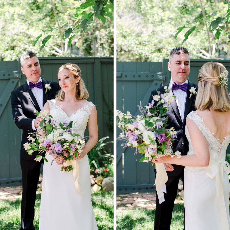 Sarah-Andy-Wedding-Lavender_and_Twine_Photography-Forage Ojai-7.jpg