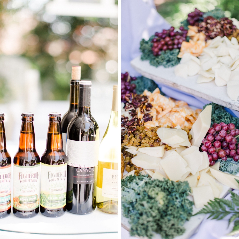 Sarah-Andy-Wedding-Lavender_and_Twine_Photography-Forage Ojai-11.jpg