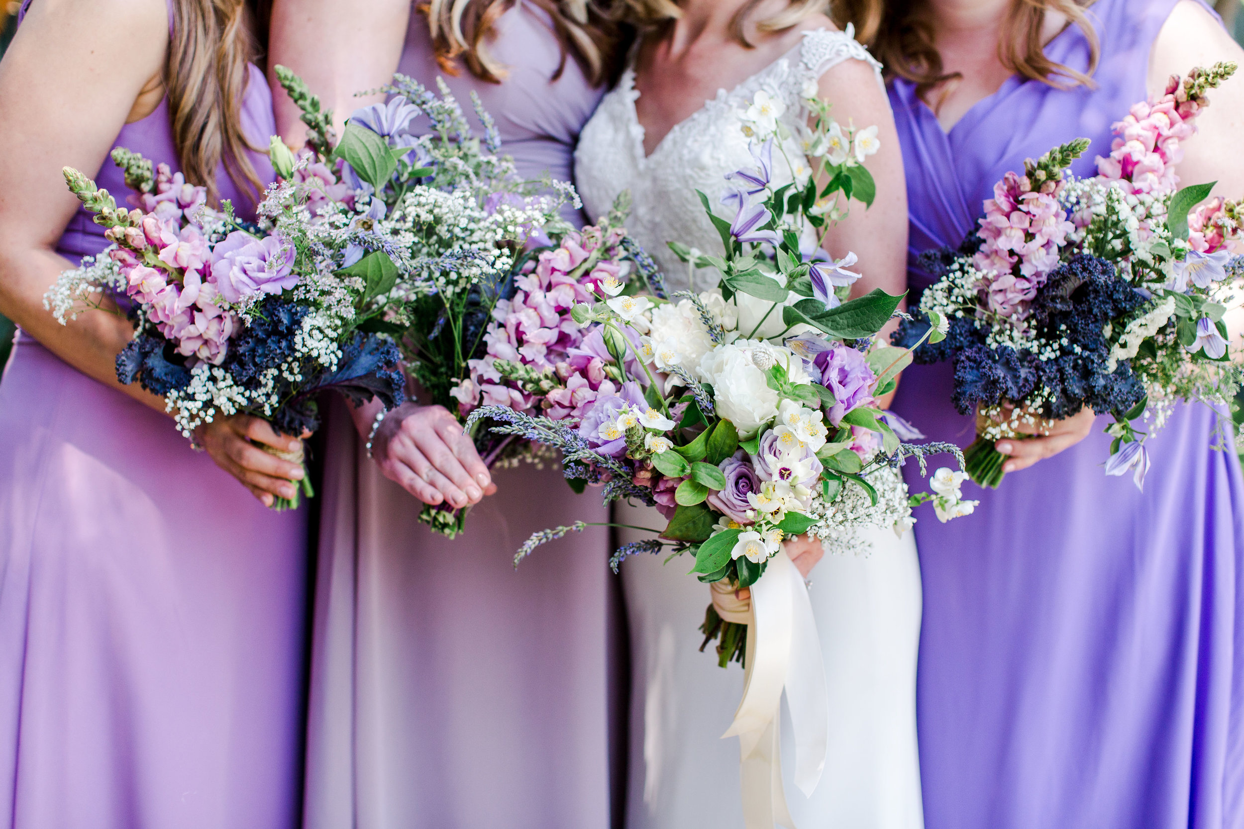 Sarah-Andy-Wedding-LavenderAndTwine_0177.JPG