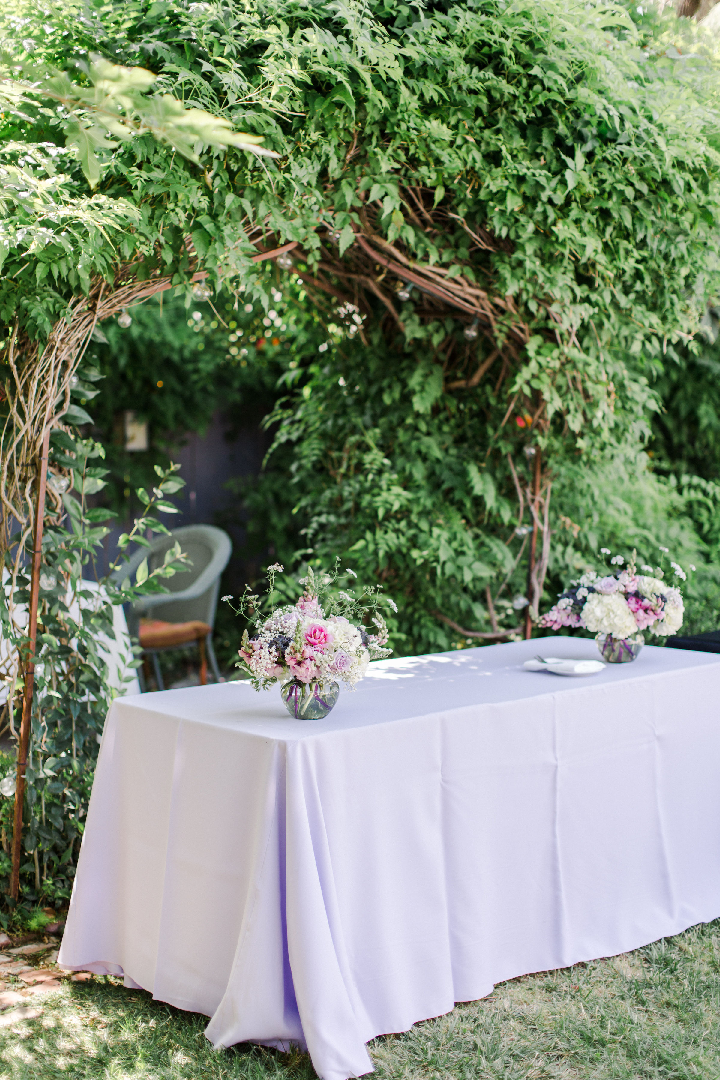 Sarah-Andy-Wedding-LavenderAndTwine_0624.JPG