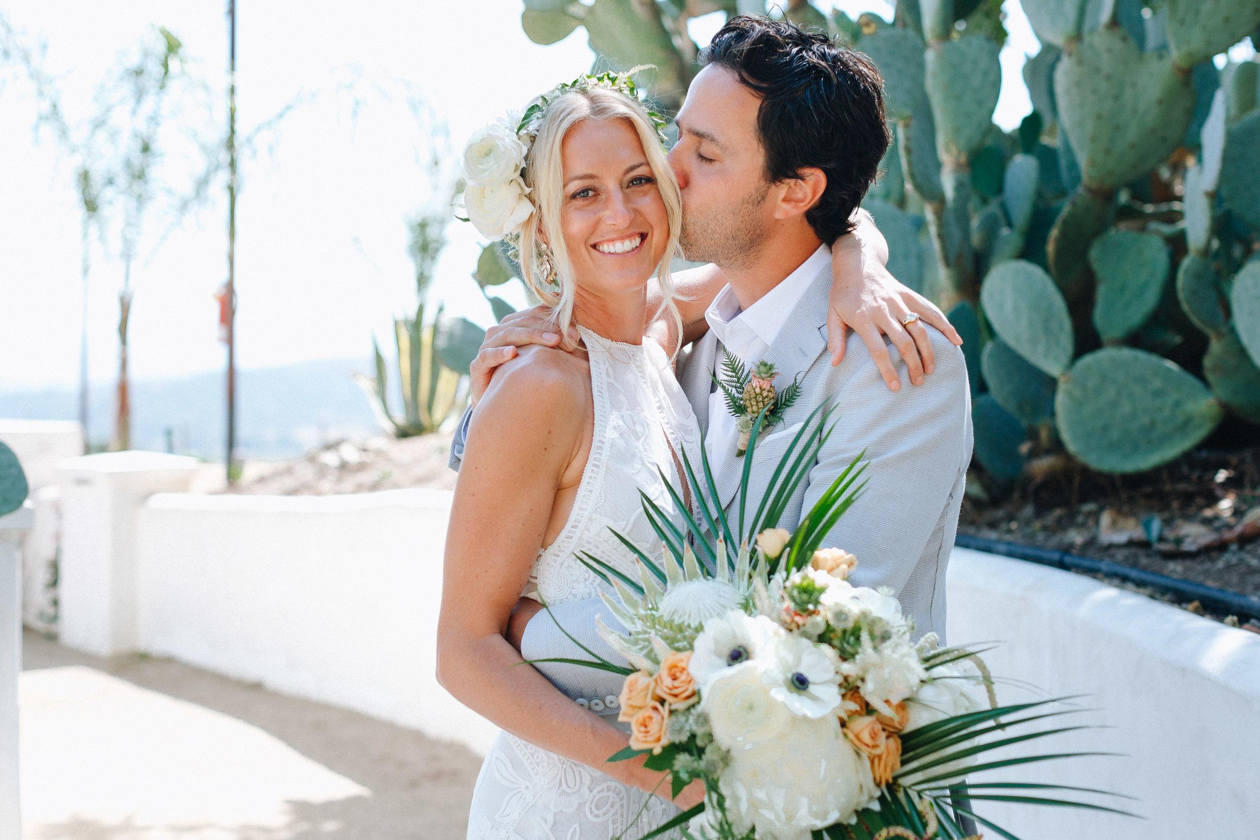 Whitney-Matt-wedding-Two Penguin Photography - Forage Ojai-JBO_3473.jpg