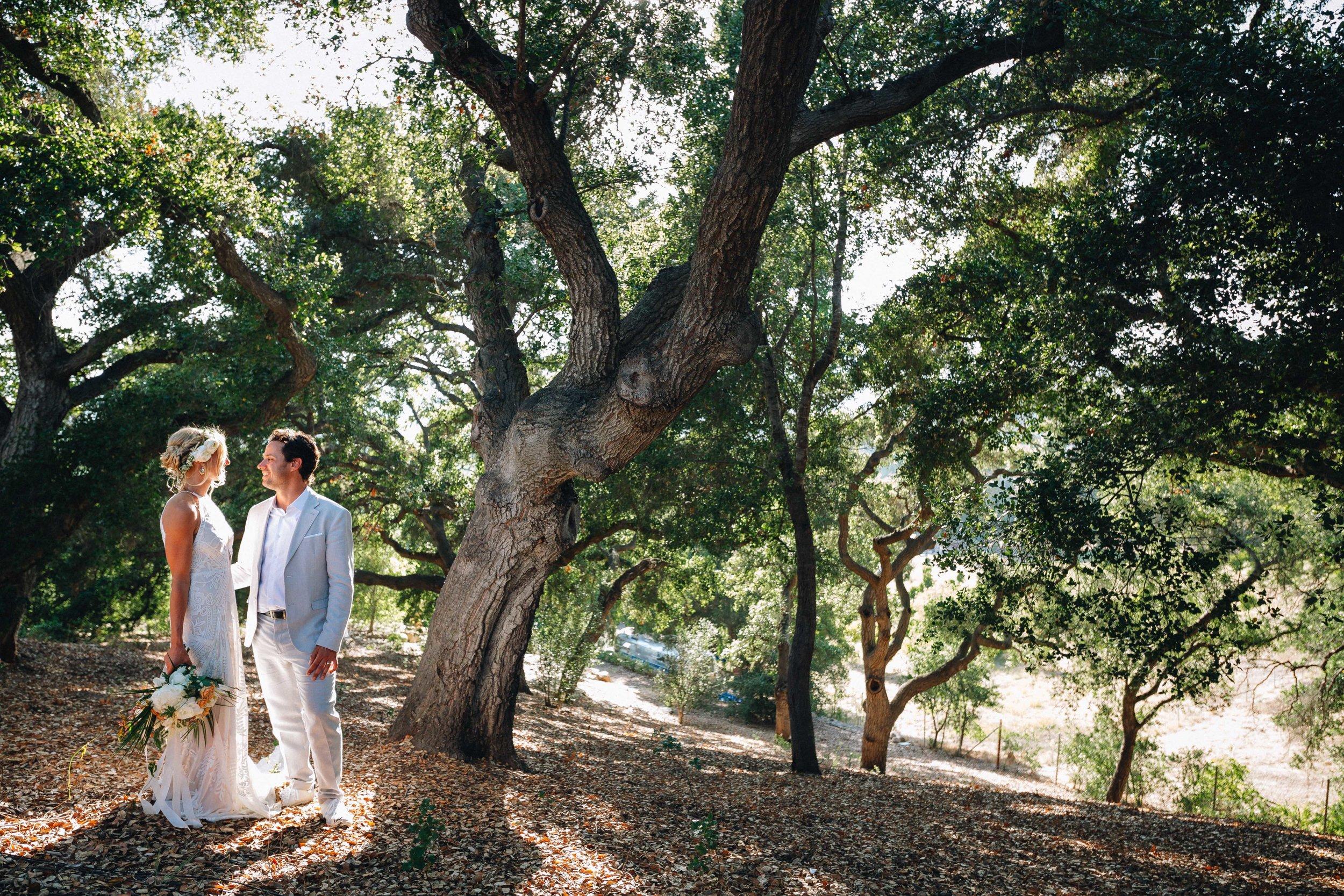 Whitney-Matt-wedding-Two Penguin Photography - Forage Ojai-137A0153.jpg