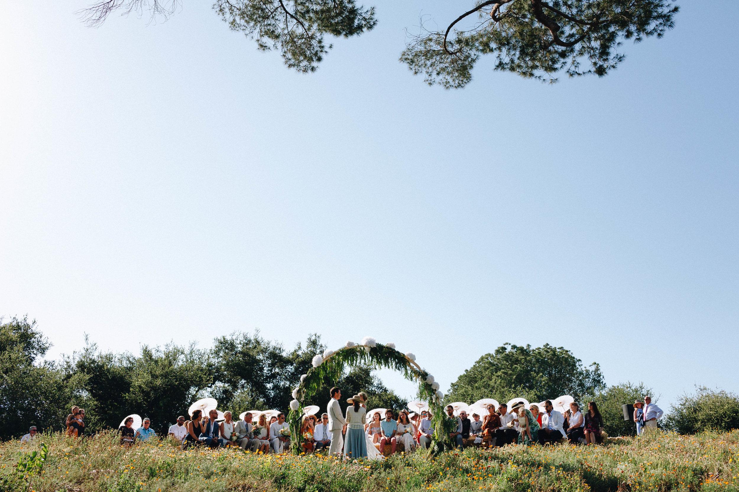 Whitney-Matt-wedding-Two Penguin Photography - Forage Ojai-137A0044.jpg