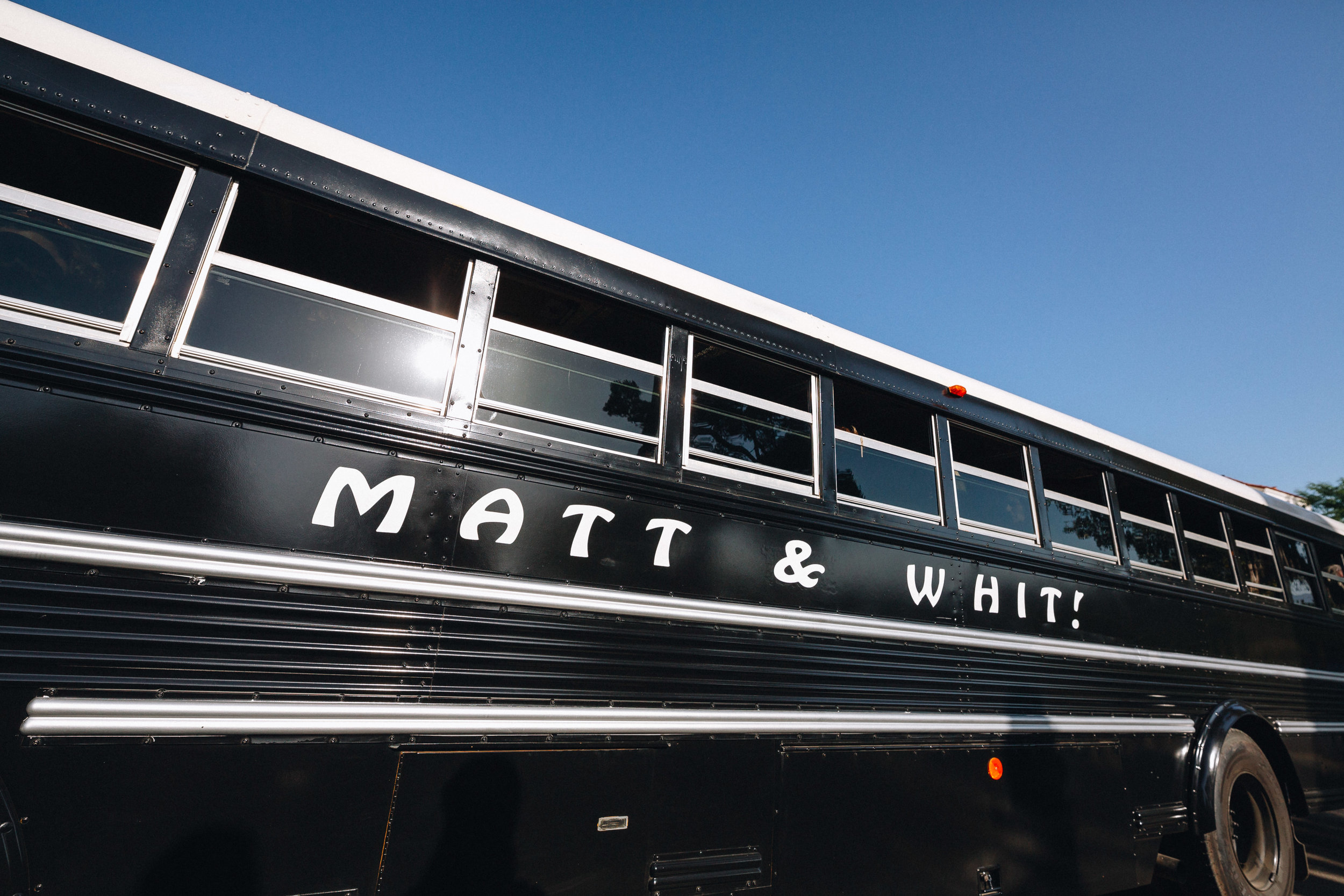 Whitney-Matt-wedding-Two Penguin Photography - Forage Ojai-137A0158.jpg