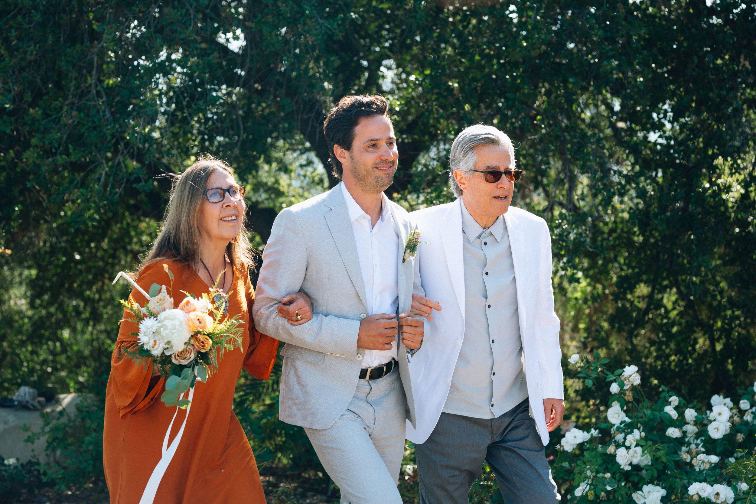 Whitney-Matt-wedding-Two Penguin Photography - Forage Ojai-IMGL5390.jpg