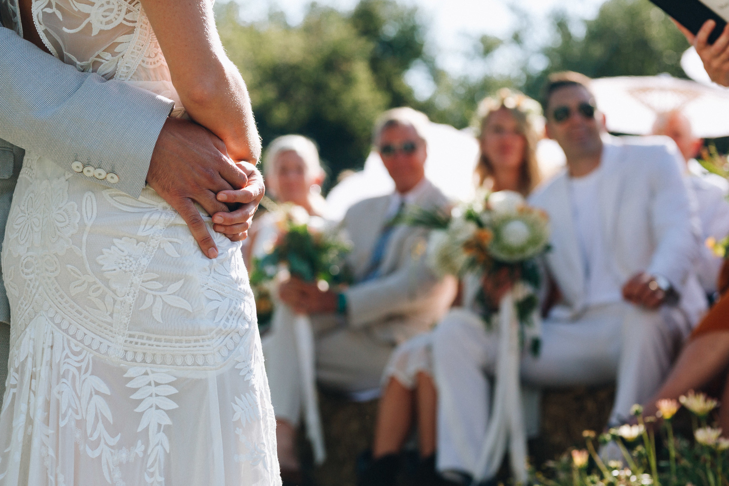 Whitney-Matt-wedding-Two Penguin Photography - Forage Ojai-IMGL5480.jpg