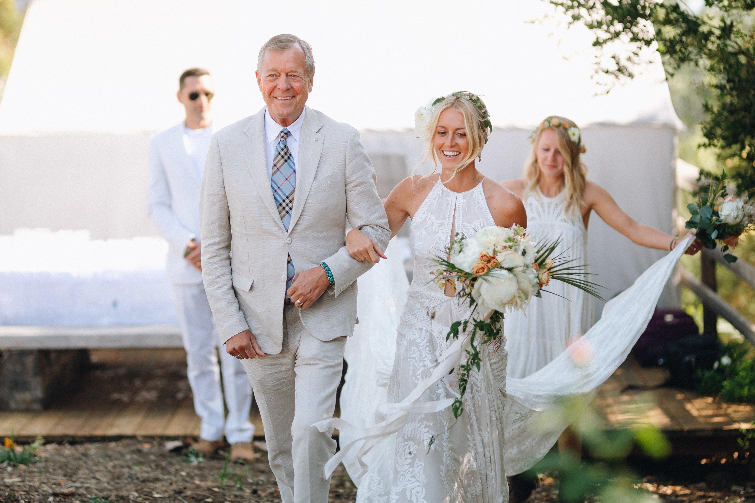 Whitney-Matt-wedding-Two Penguin Photography - Forage Ojai-IMGL5421.jpg