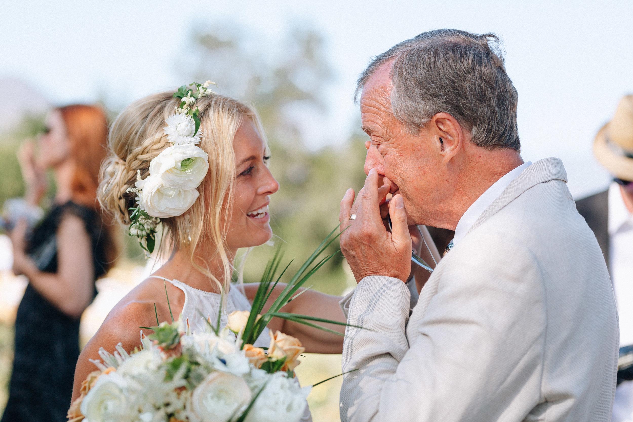 Whitney-Matt-wedding-Two Penguin Photography - Forage Ojai-IMGL5616.jpg