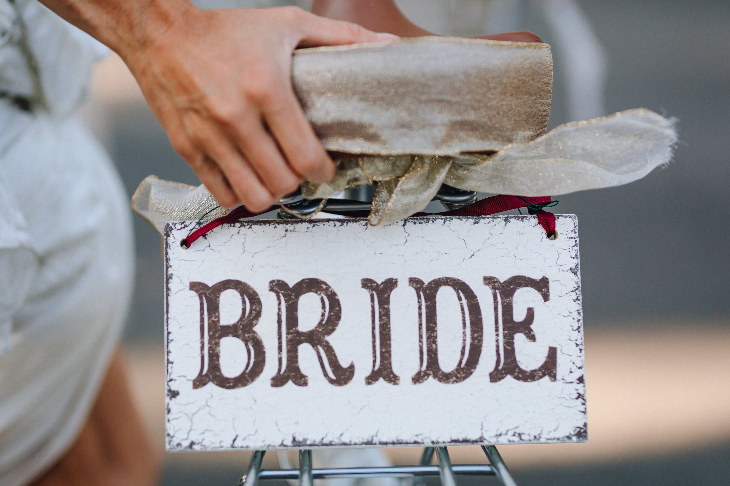 Whitney-Matt-wedding-Two Penguin Photography - Forage Ojai-IMGL5656.jpg