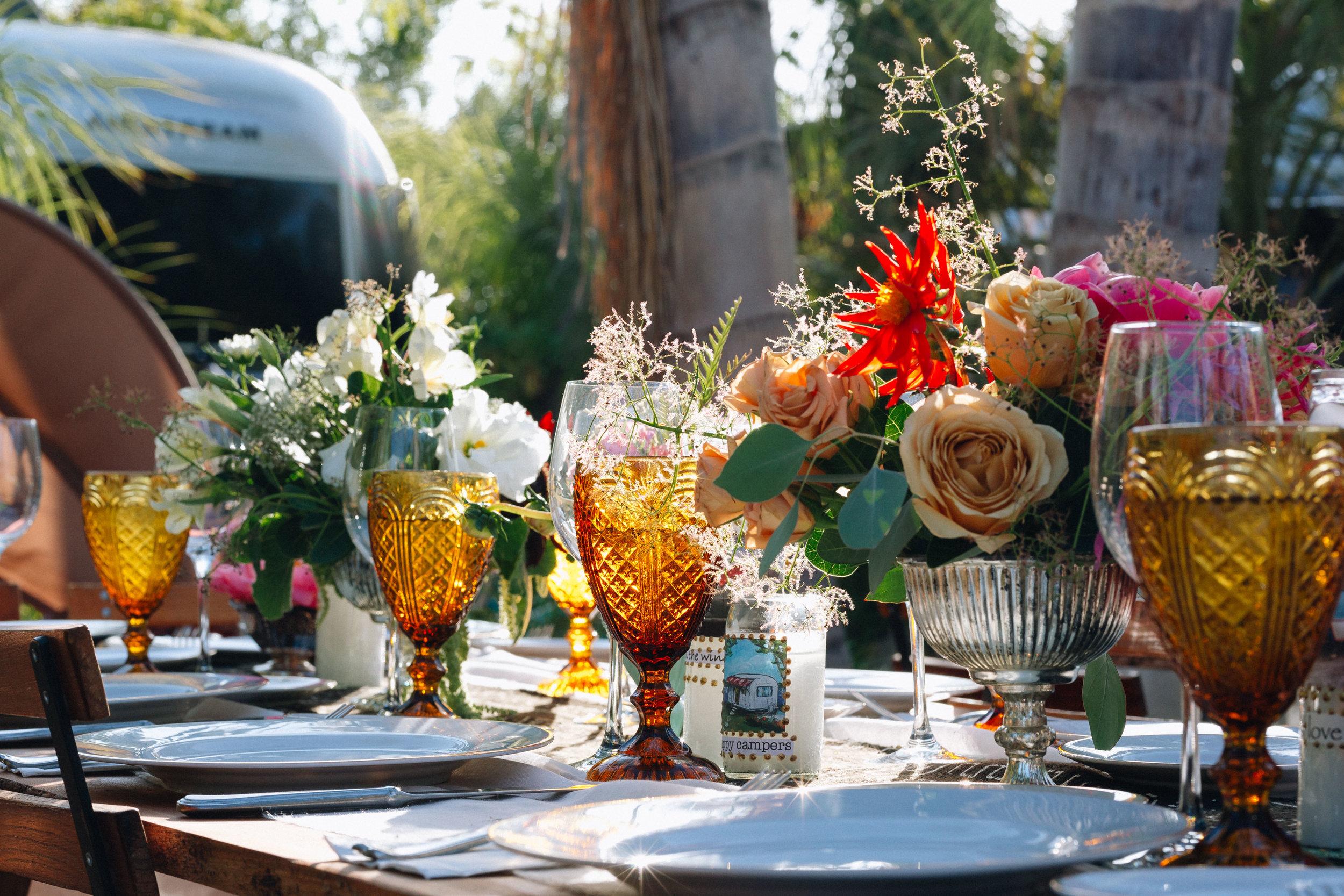 Whitney-Matt-wedding-Two Penguin Photography - Forage Ojai-IMGL5662.jpg