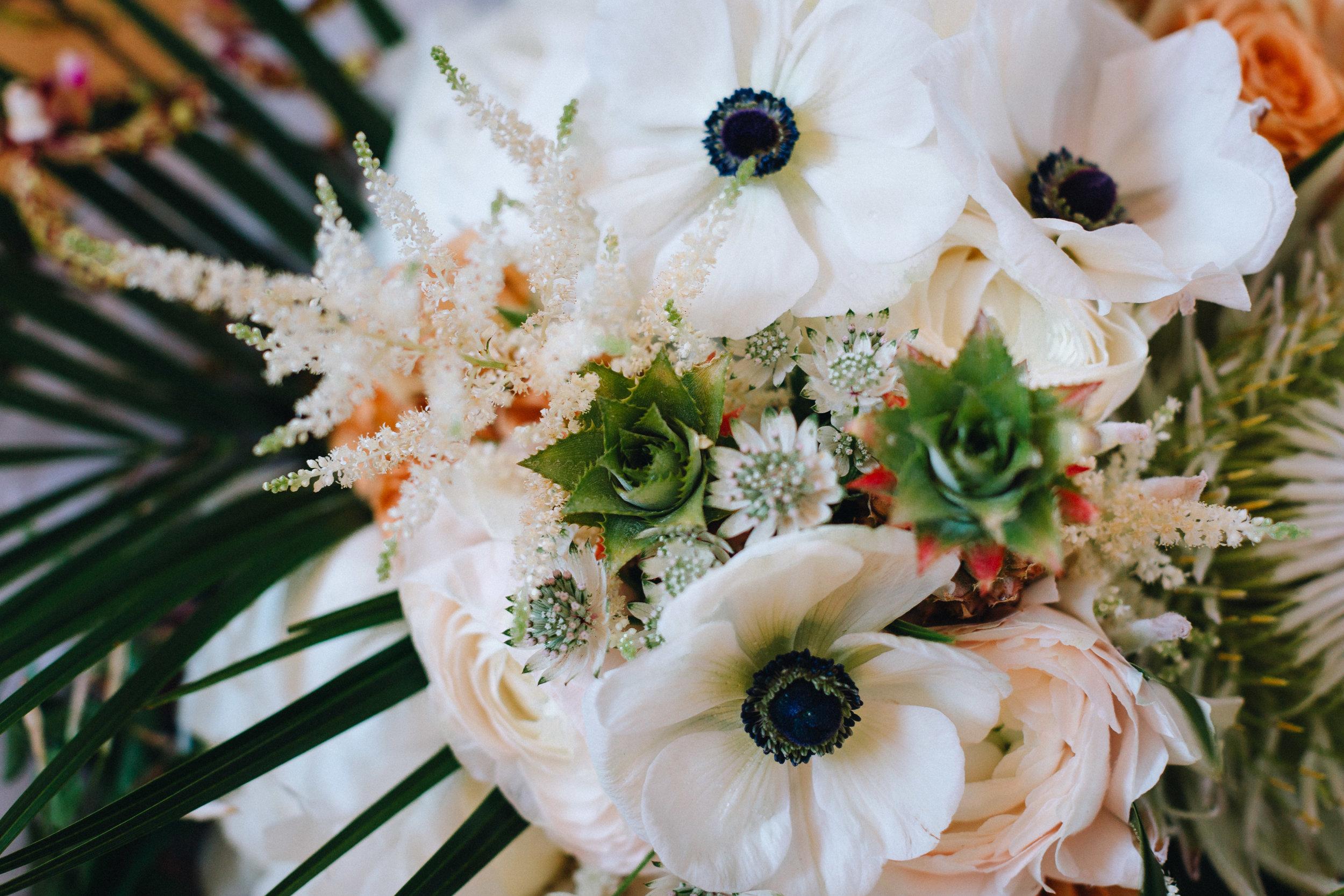 Whitney-Matt-wedding-Two Penguin Photography - Forage Ojai-JBO_2985.jpg