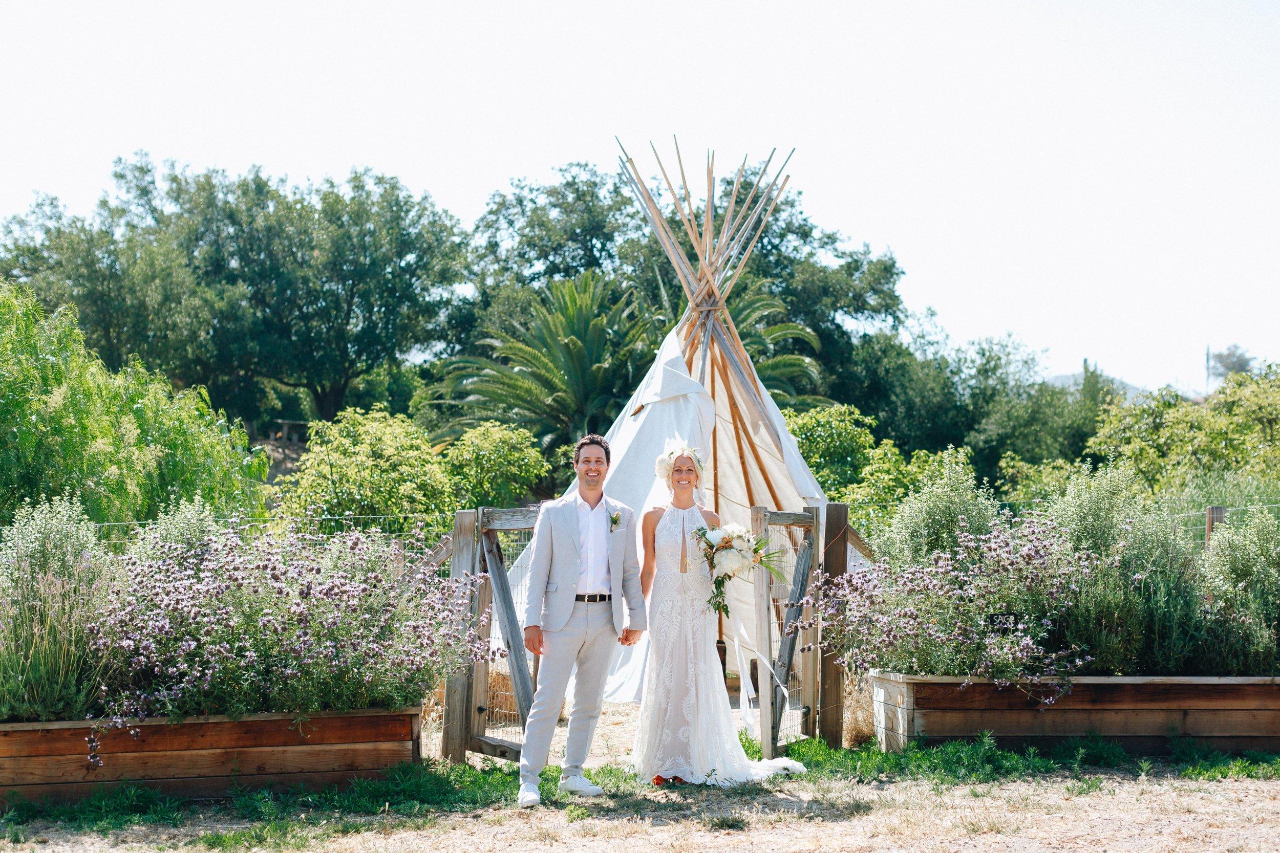 Whitney-Matt-wedding-Two Penguin Photography - Forage Ojai-JBO_3804.jpg