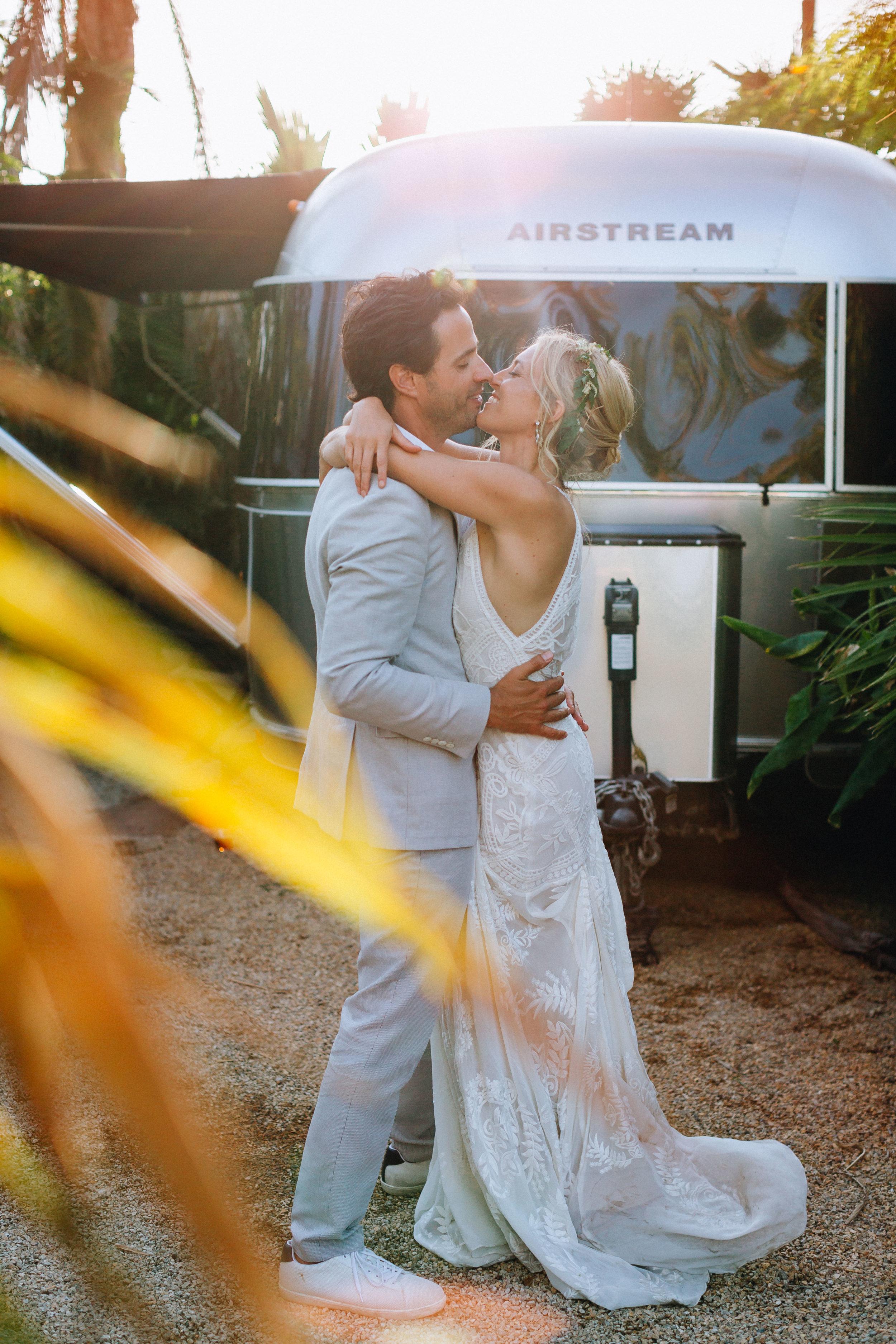 Whitney-Matt-wedding-Two Penguin Photography - Forage Ojai-JBO_4595.jpg