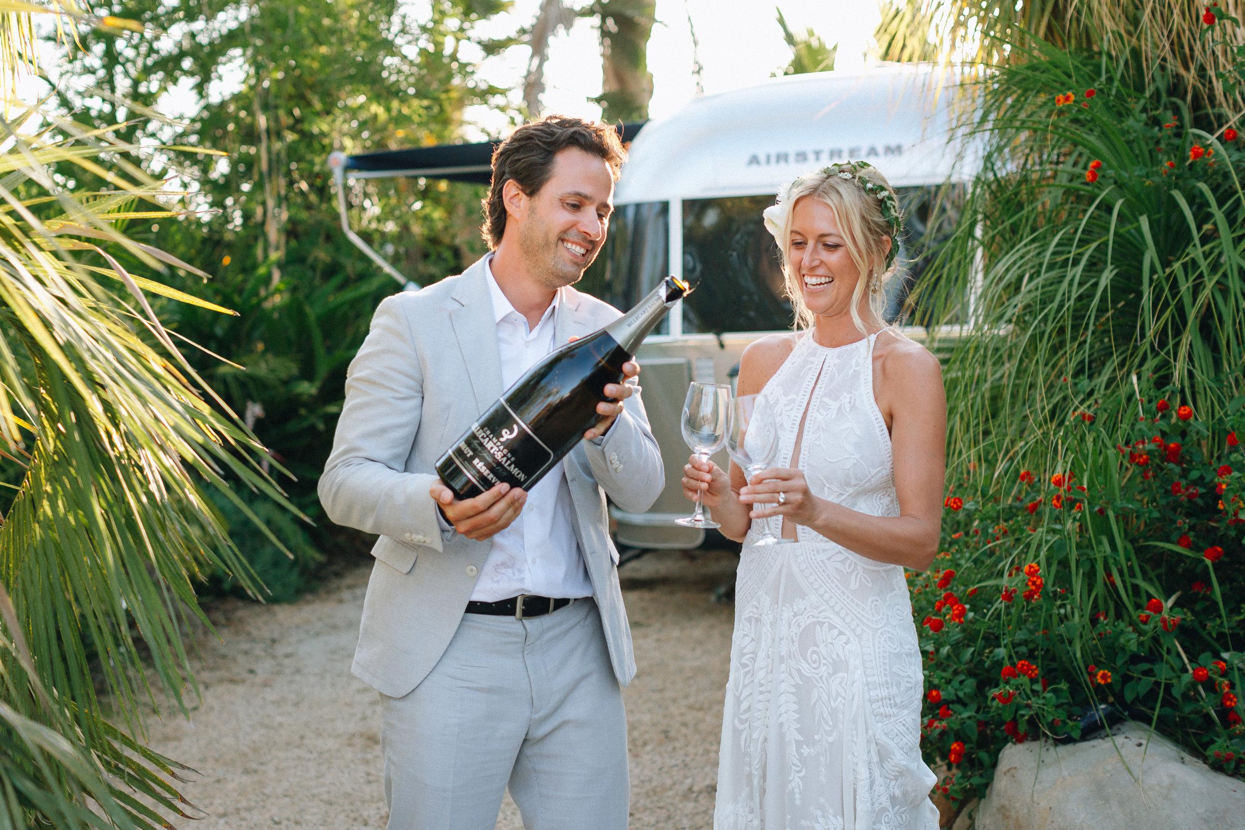 Whitney-Matt-wedding-Two Penguin Photography - Forage Ojai-JBO_4660.jpg