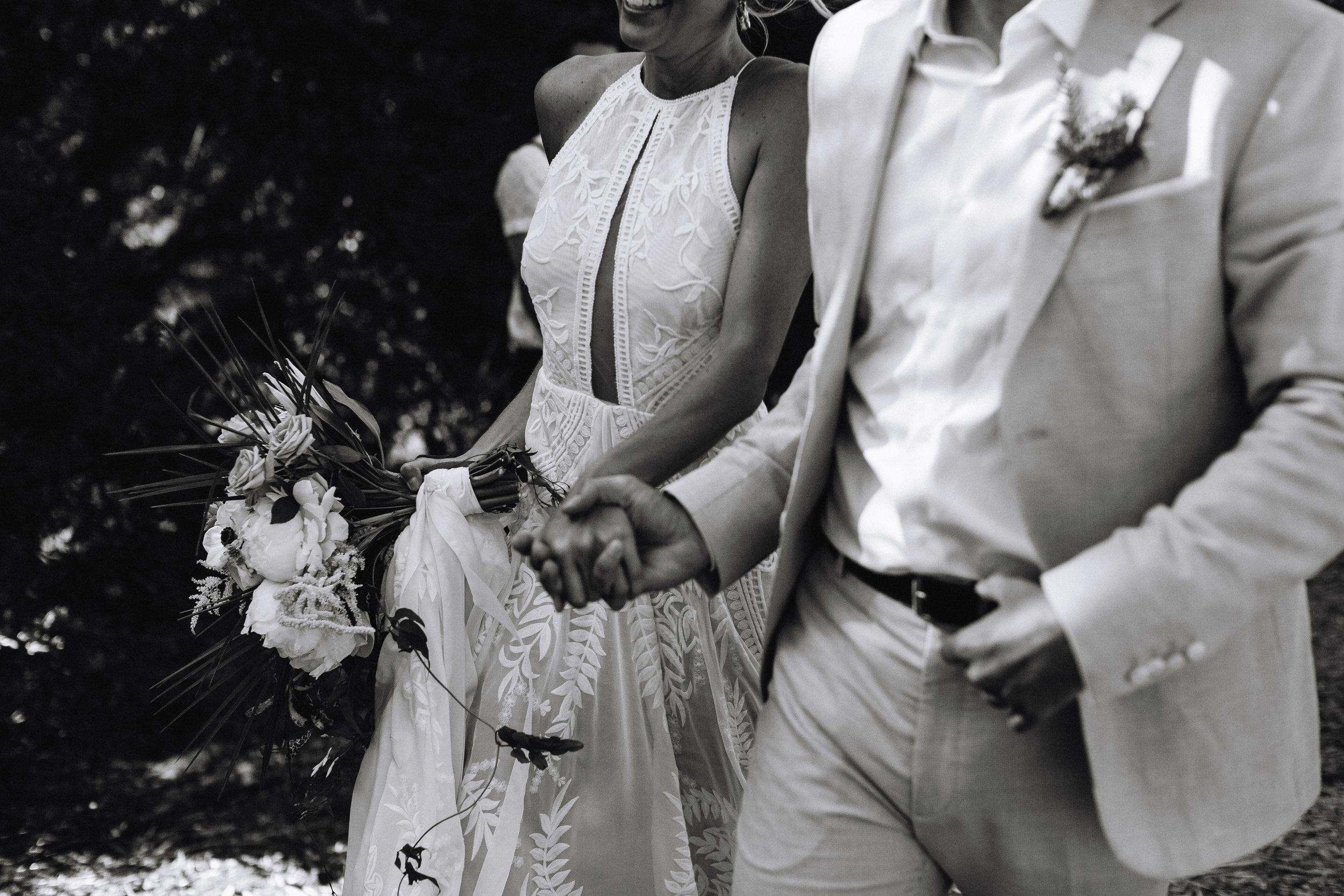 Whitney-Matt-wedding-Two Penguin Photography - Forage Ojai-JBO_4171.jpg