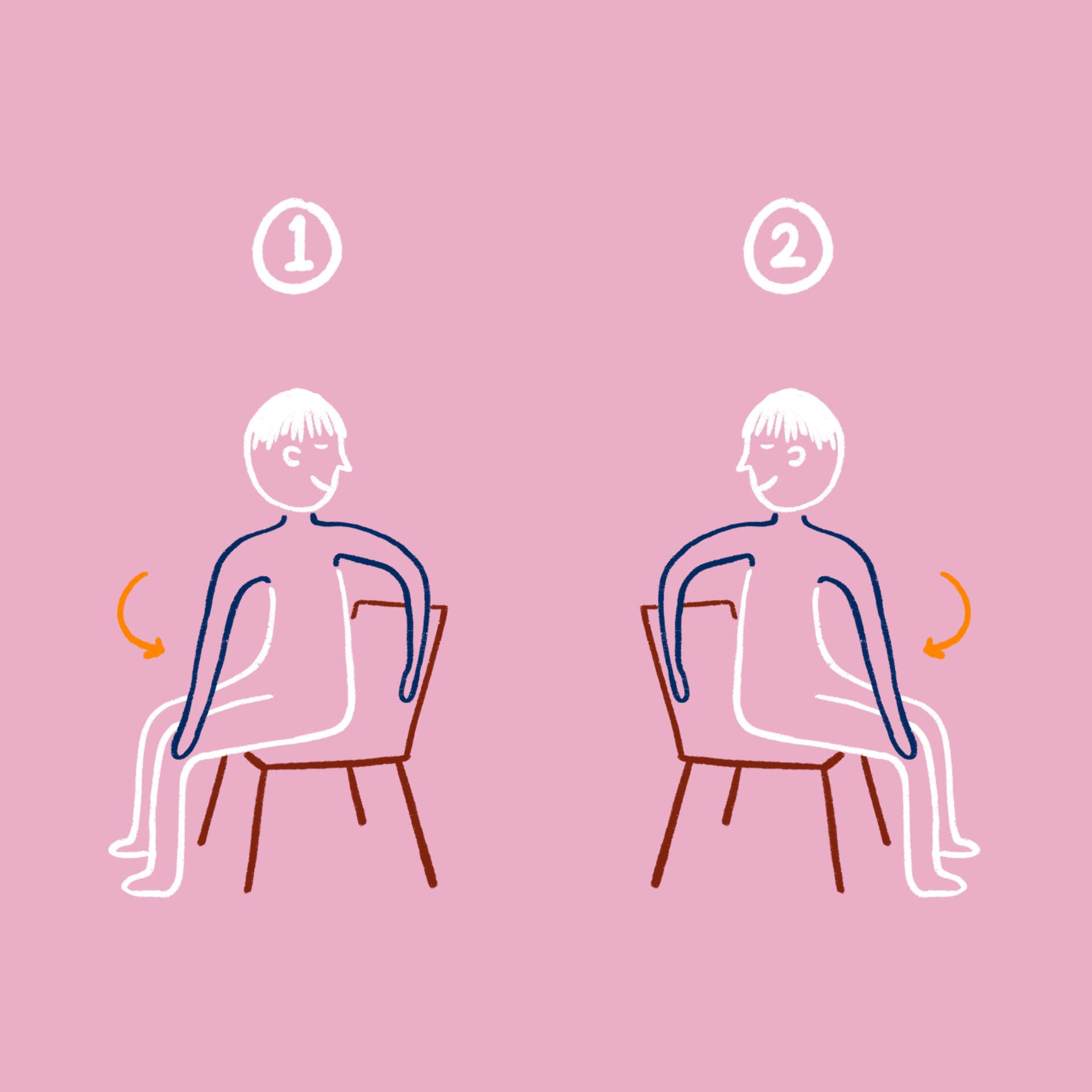 stretch-illustrations_v03b05-Spinal Twist.jpg
