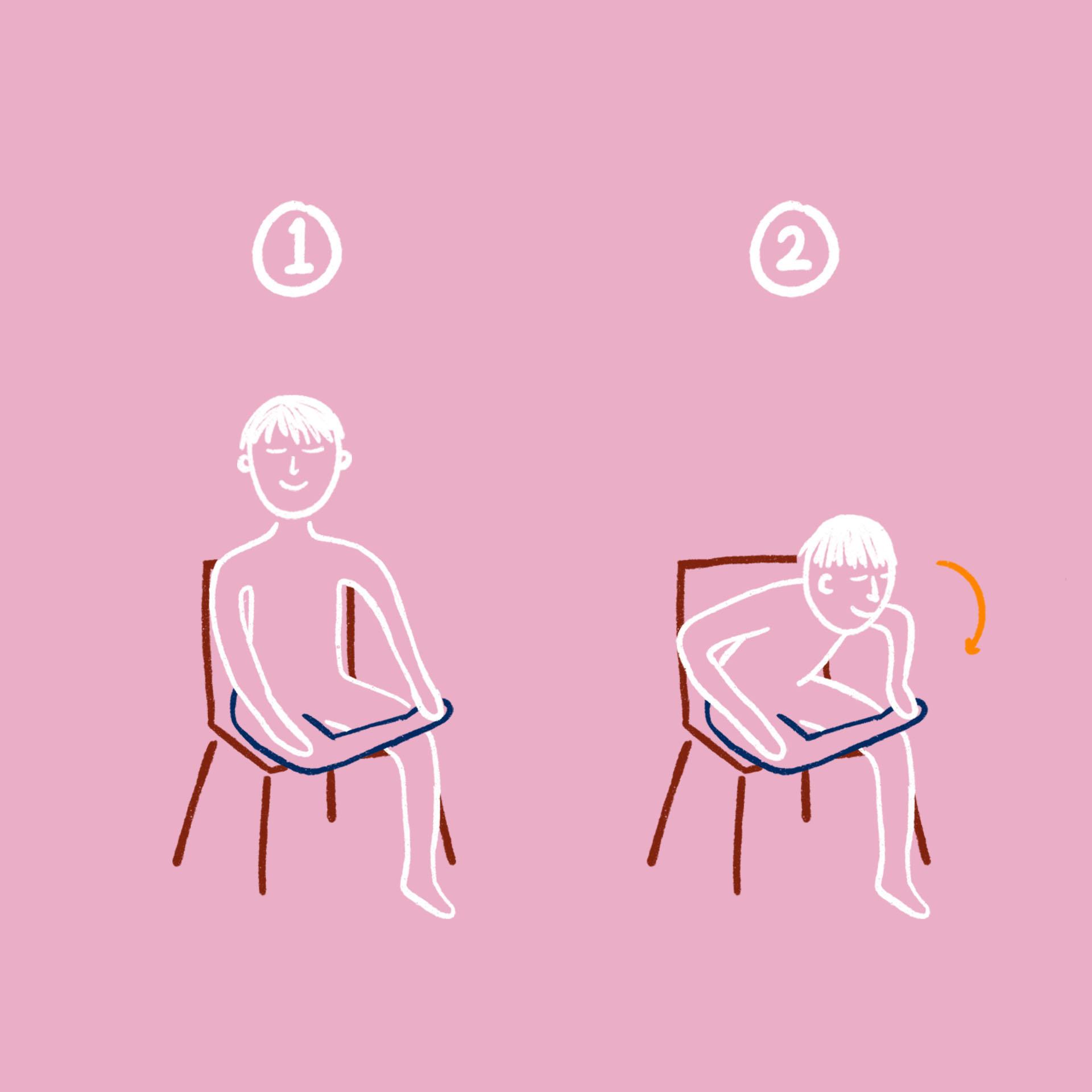 stretch-illustrations_v03b06-seated pigeon.jpg