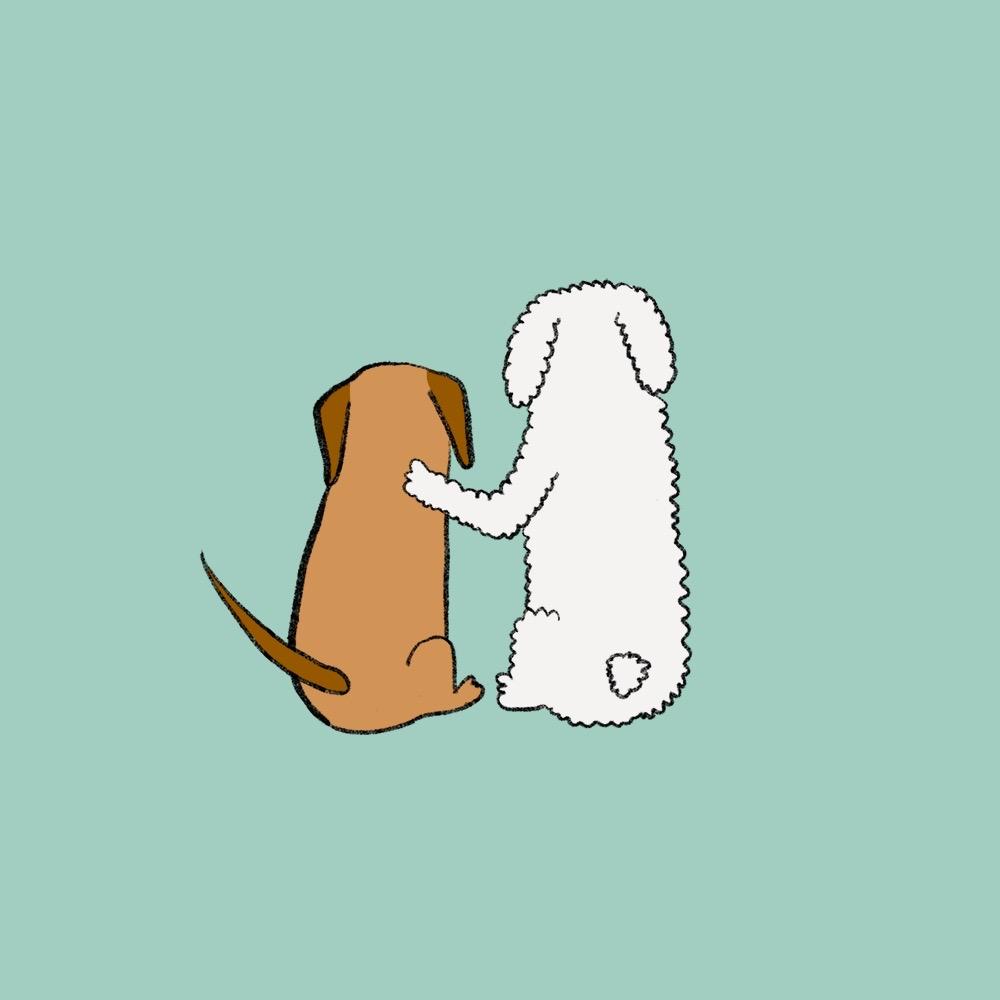impostor-dog_v01_besties.jpg
