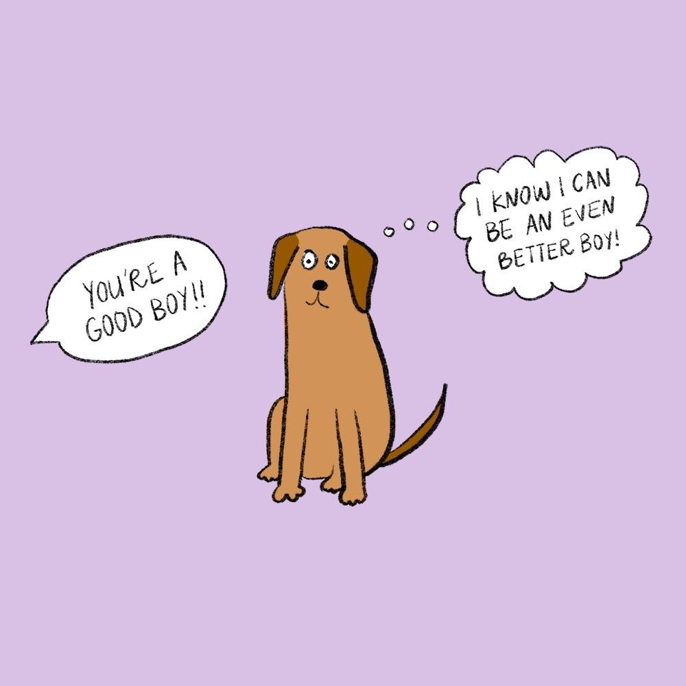 impostor-dog_v01_good-boy.jpg