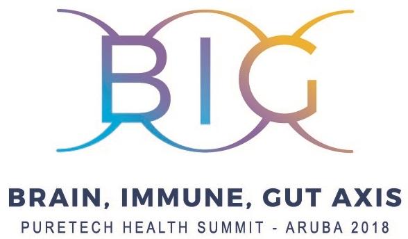 FINAL Summit Logo 2 website.jpg