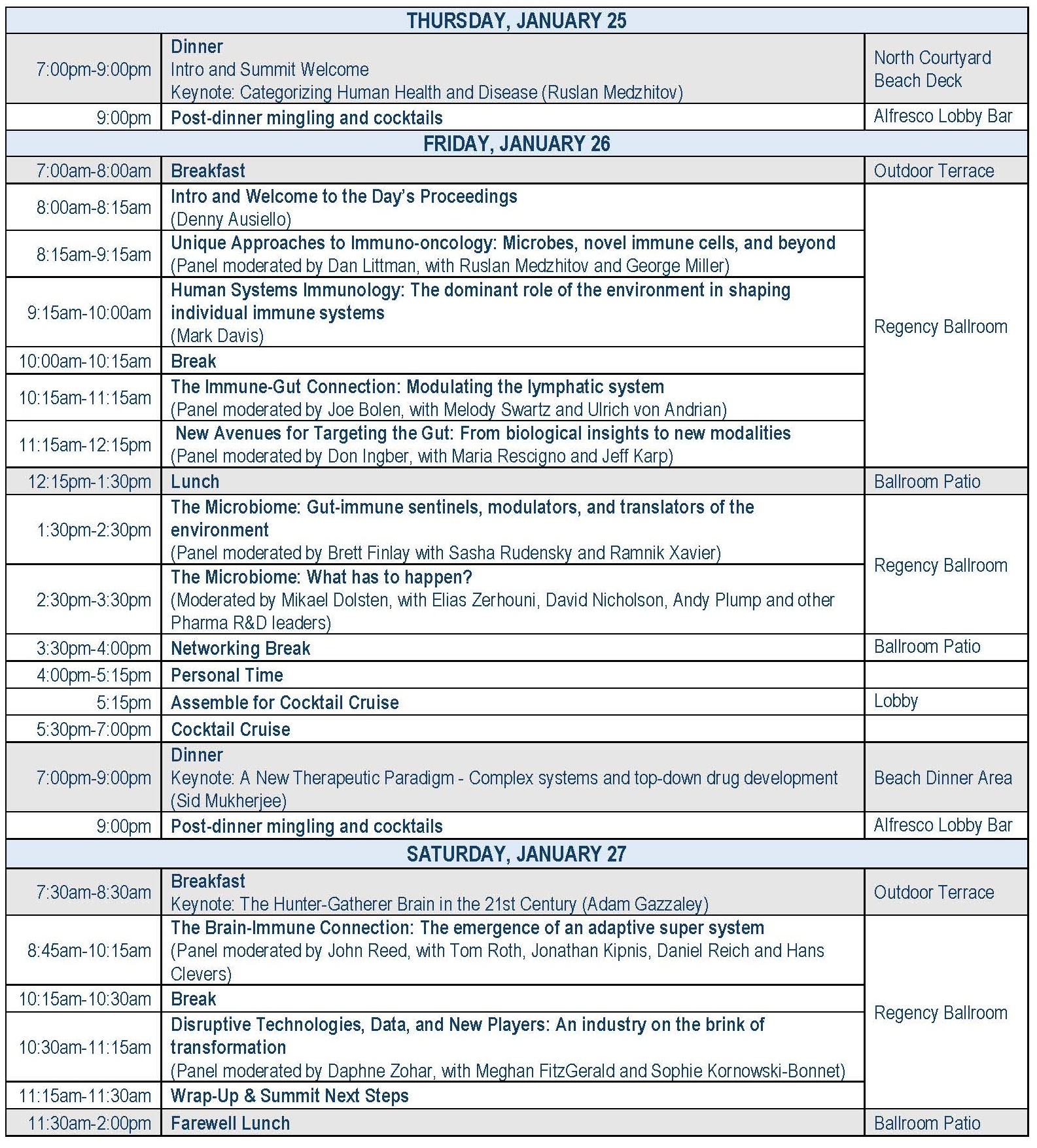 v2PureTech Health BIG Axis Summit Agenda WEBSITE.jpg