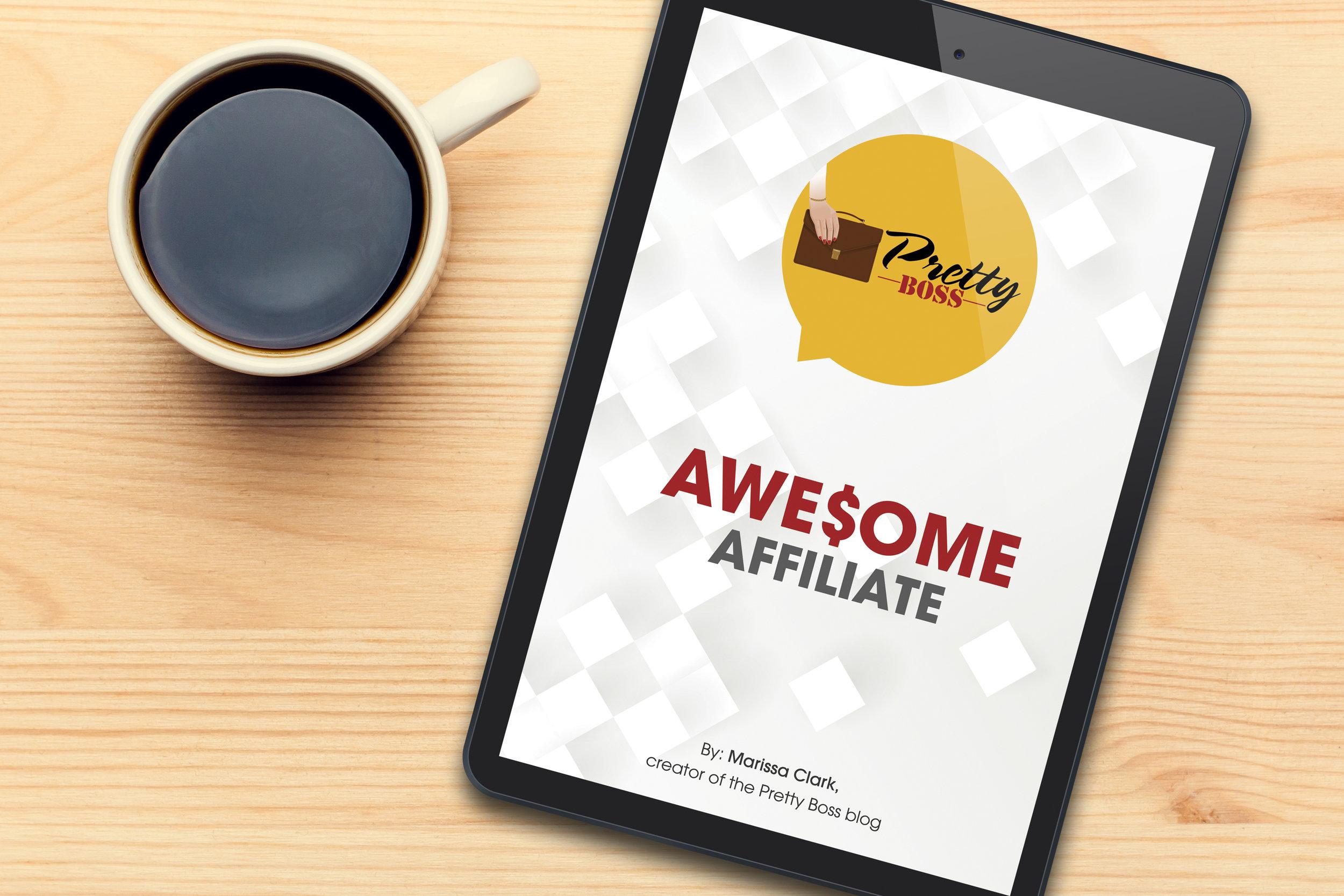 Coffe EBook Cover.jpg