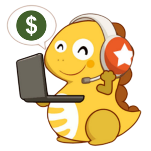 vipkid+money.png