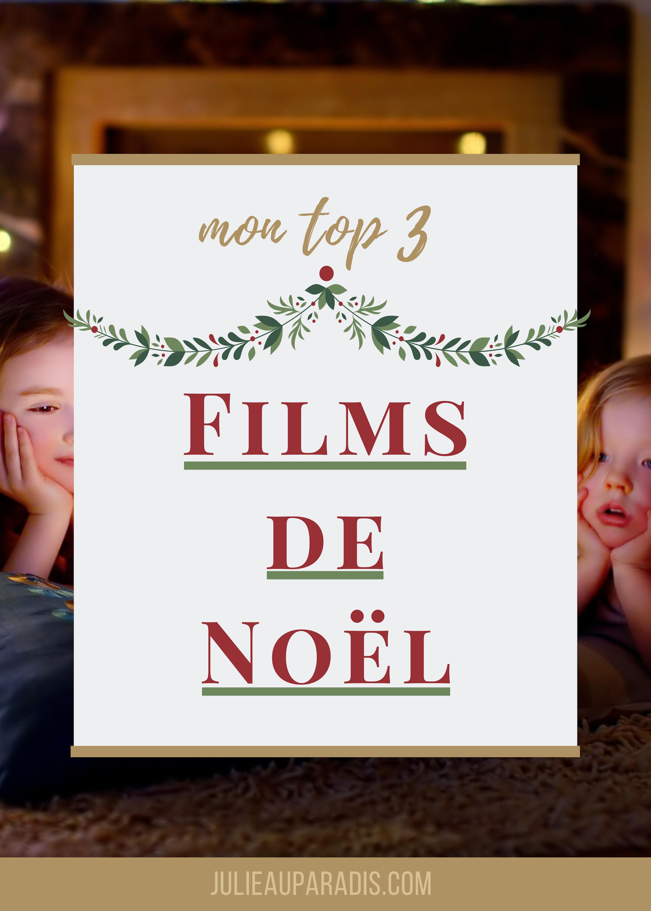 Top 3 films de Noël.png