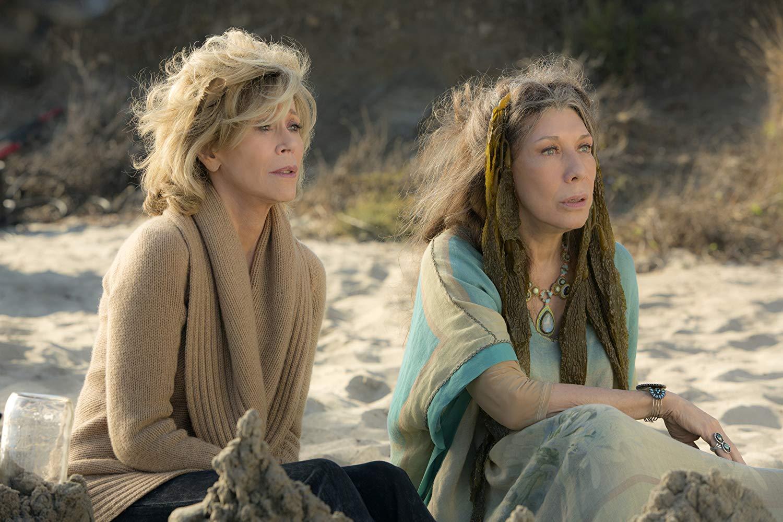 crédit photo IMDB