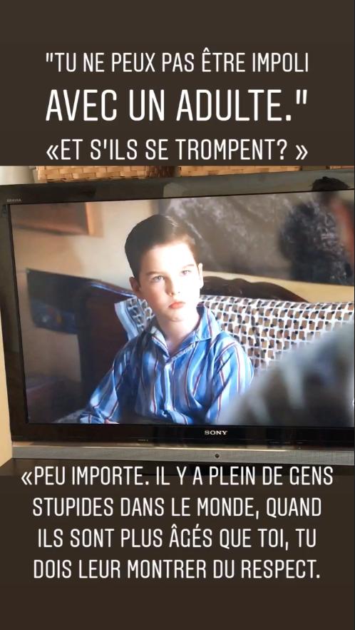 Sheldon_1.png
