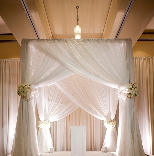 Pipes and Drapes Website 1.jpg