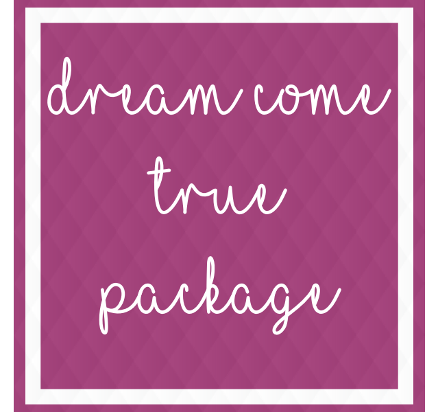 Dream come true thumbnail.png