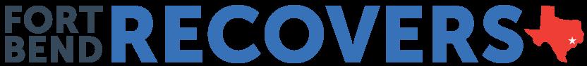 FB-Recovers-logo-web.png