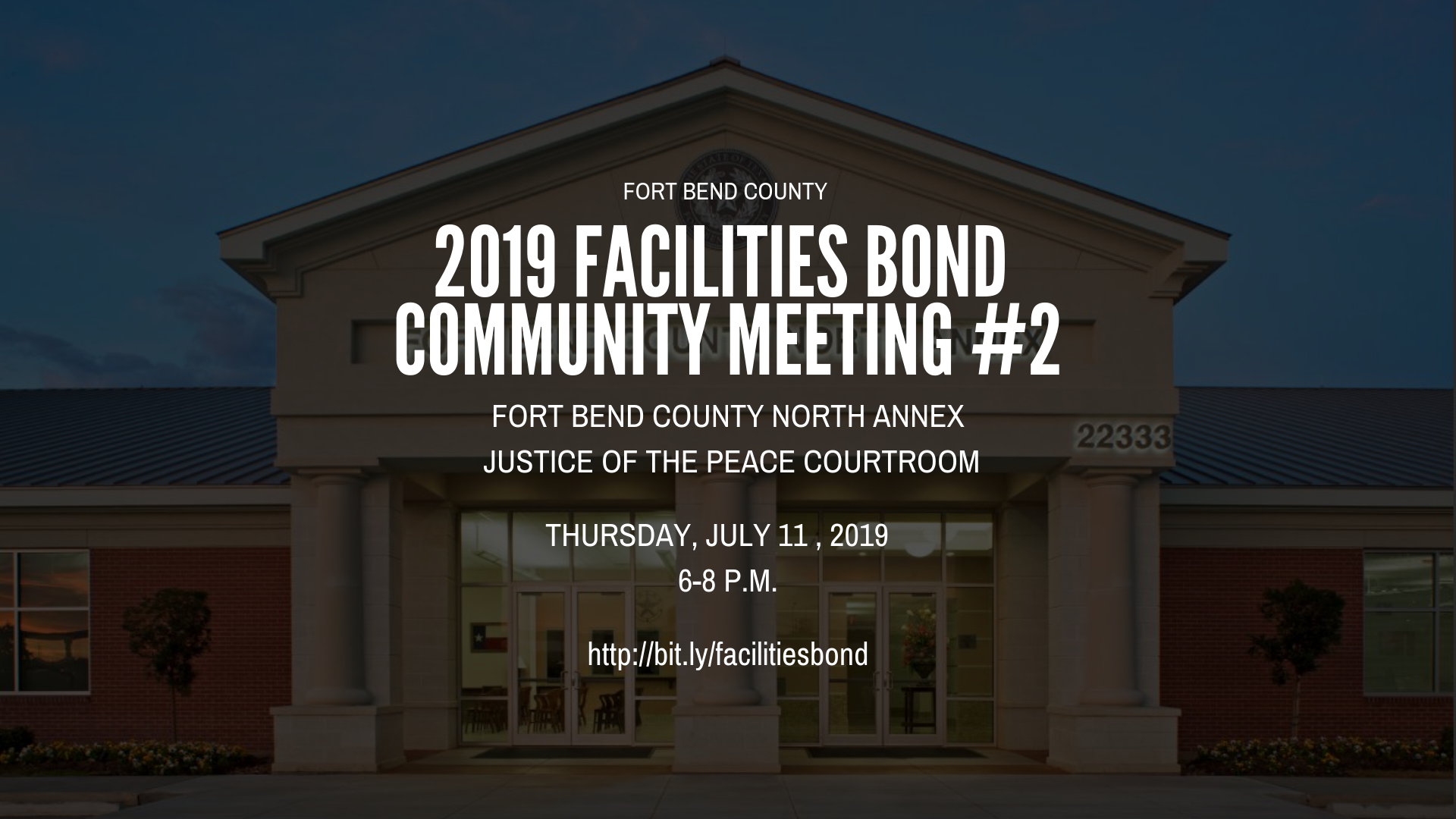 FACILITIES BOND COMMUNITY MEETING 2 - FB EVENT.png