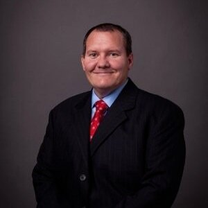 - CLINTON PURNELL (R)Katy resident working in logistics & customs compliance.Learn more..