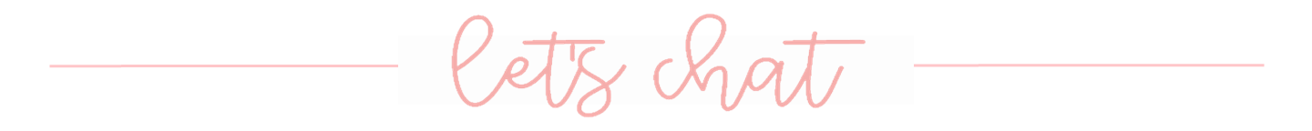 Let's Chat Banner 3.png