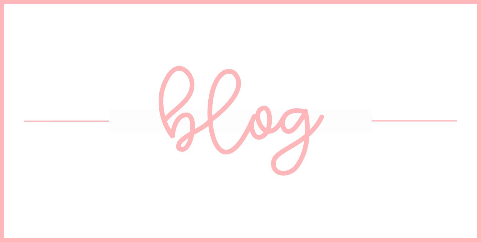 blog header 2.jpg