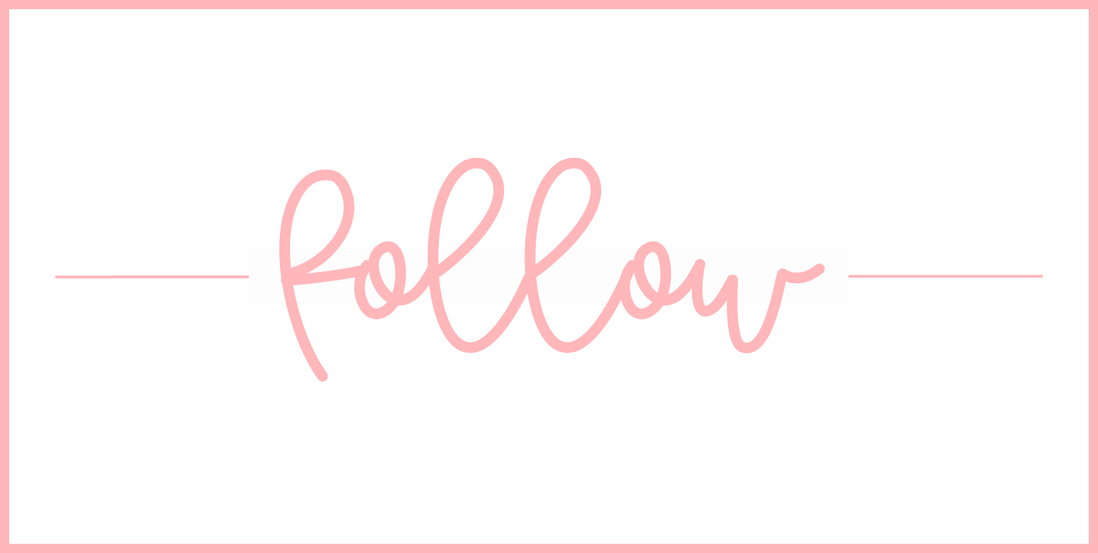 follow header.jpg