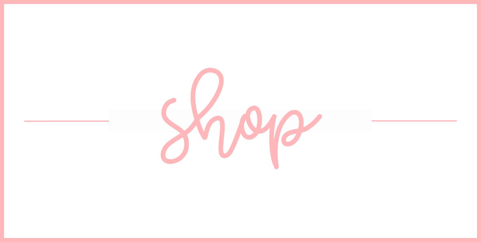 shop header 2.jpg