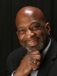 Brother Dennis Slaughter, Director of Music Ministries