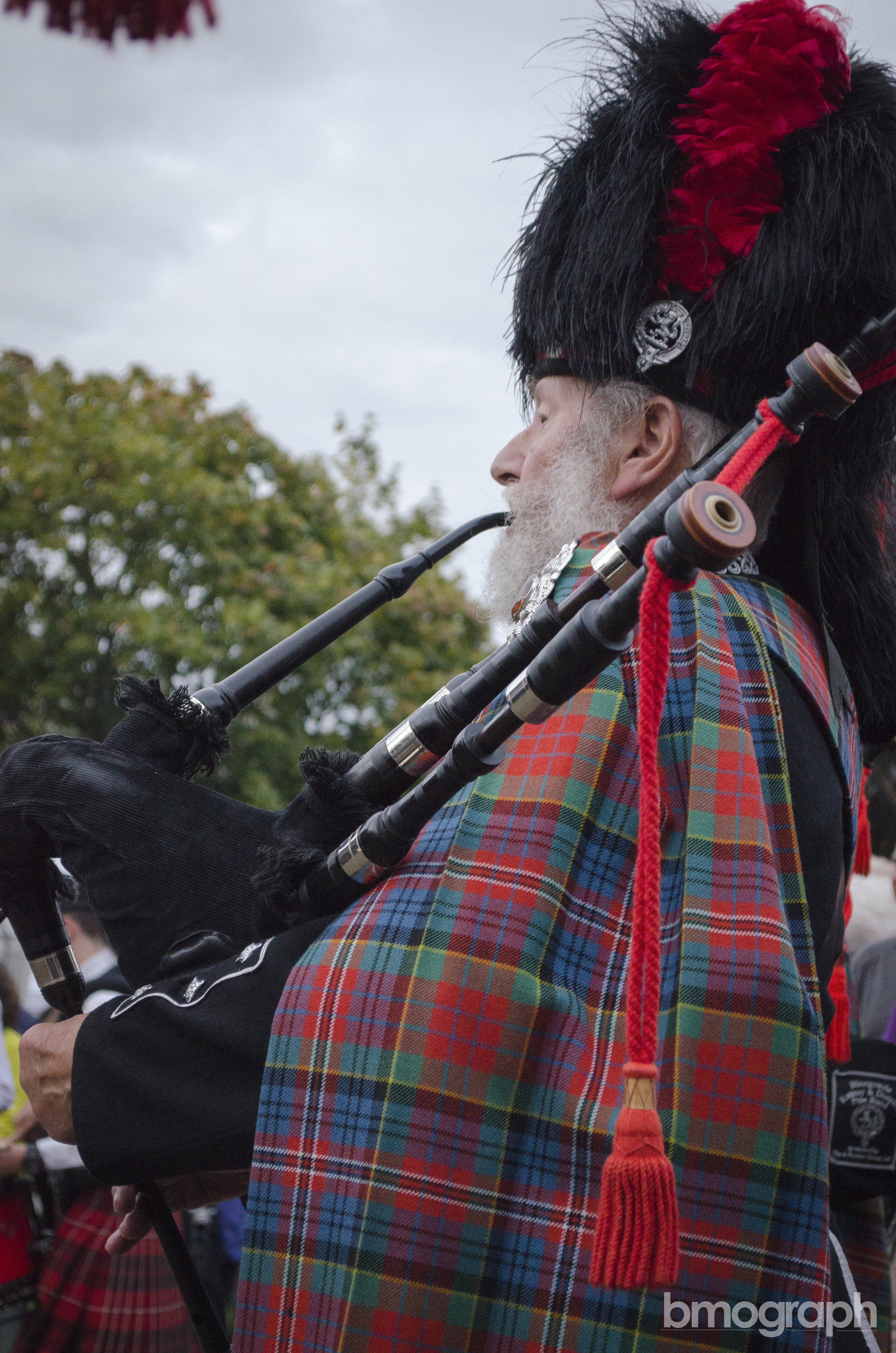 Braemar Day Sept 2nd 2017 (217 of 259).jpg