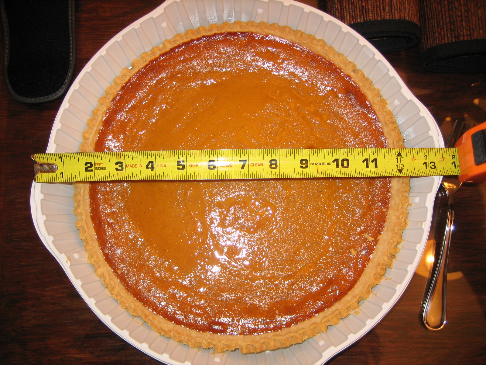 pie measure.jpg