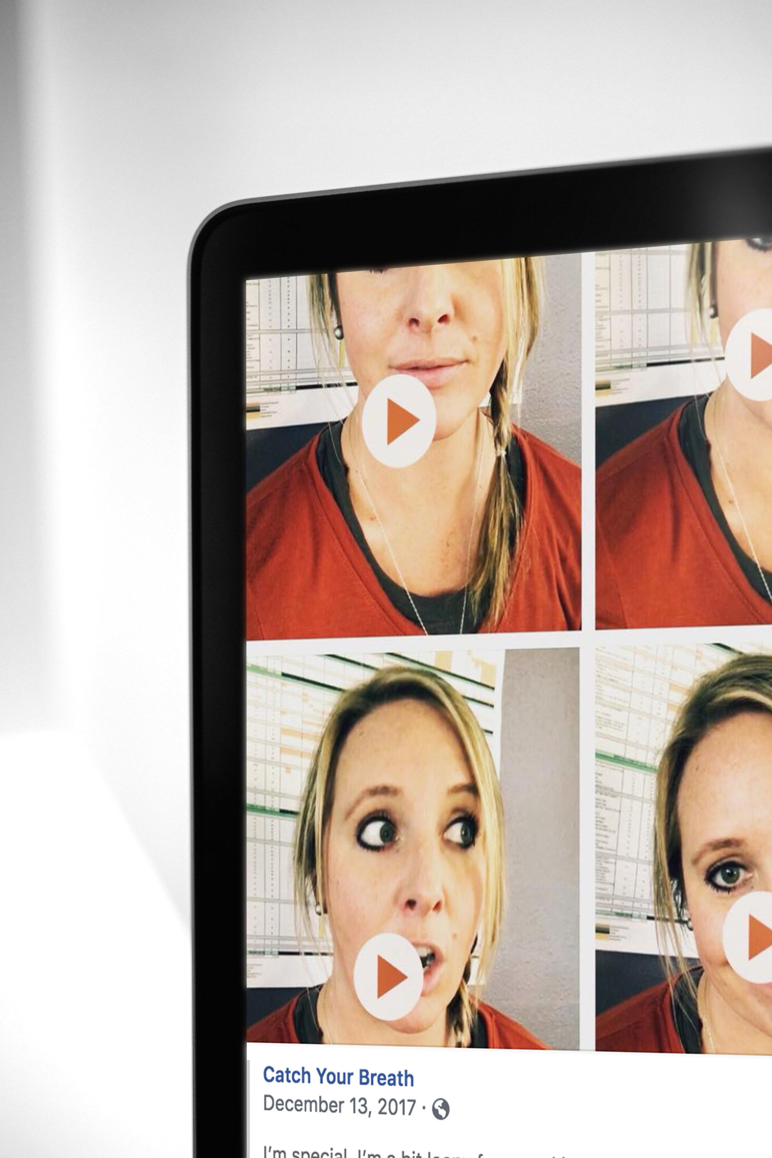 ImperfectEdgesiPad_mockup.jpg