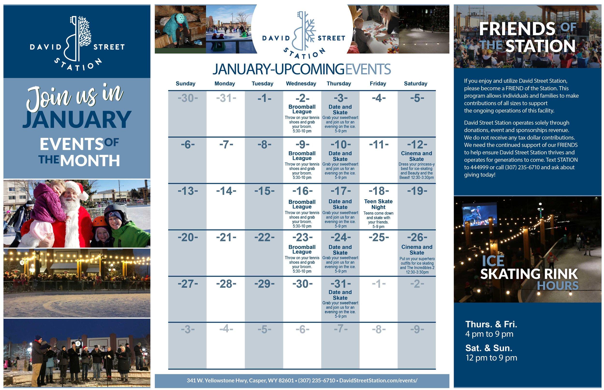 17-x-11-DSS-DEc-Calendar.jpg