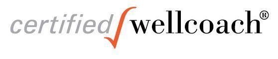 Certified Wellcoach