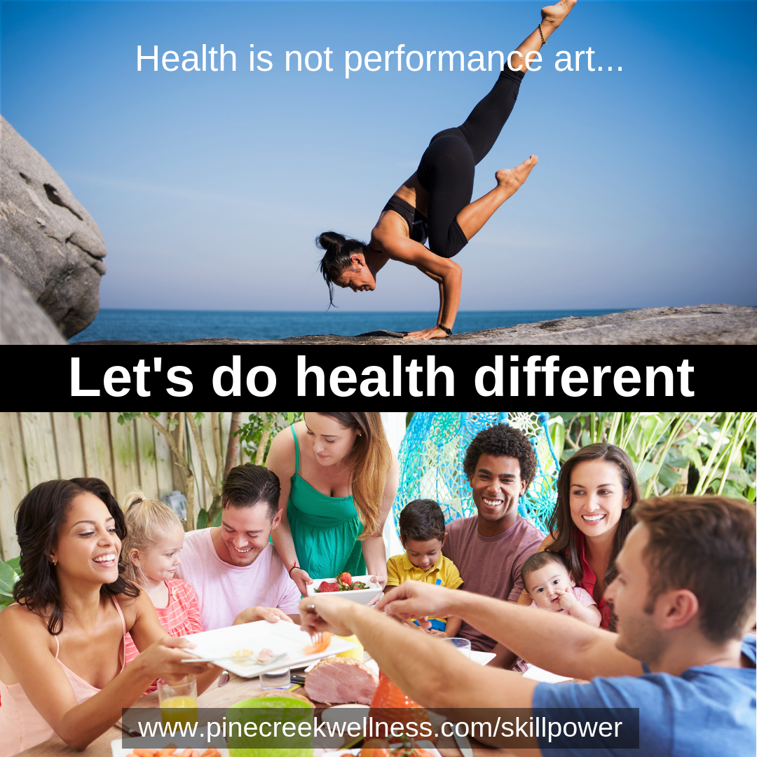 Let's_do_Health_Different