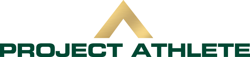 ProjectAthlete_Logo_GoldGreen.png
