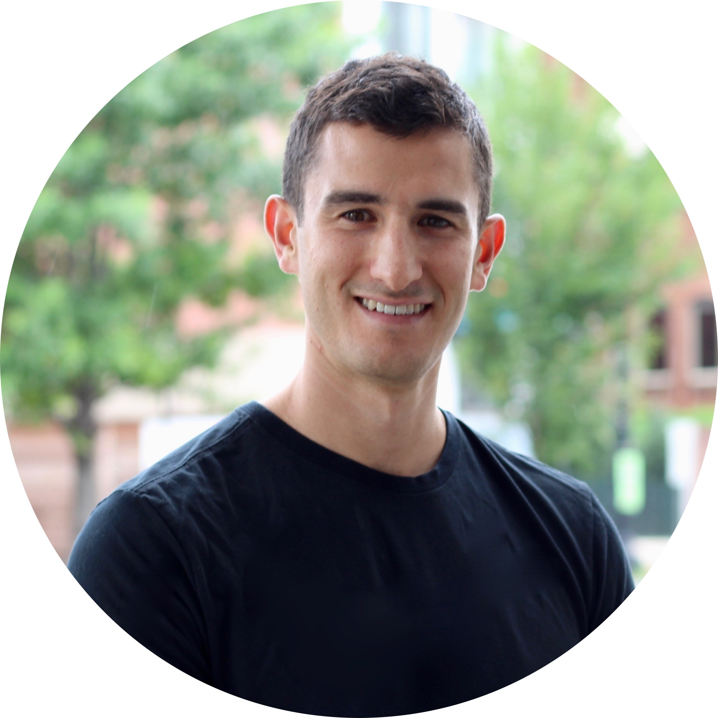 - Coach Joe BarliaCertificationsCSCS, PN-L1, CF-L1Previous Strength & Conditioning ExperienceRhodes College, Athletes' Performance (now EXOS), Balance Gym